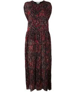 Iro | Длинное Платье Agneska