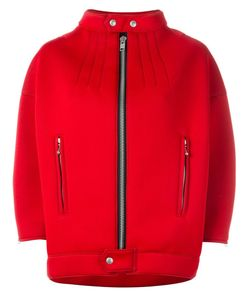 JUNYA WATANABE COMME DES GARCONS | Junya Watanabe Comme Des Garçons Boxy Scuba Jacket
