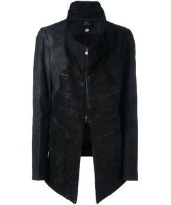 Lost & Found Ria Dunn | Куртка С Высоким Воротником