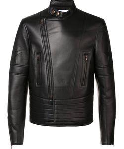 Givenchy | Байкерская Куртка