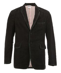 Thom Browne | Classic Two-Button Jacket