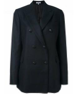 Boglioli | Double Breasted Jacket