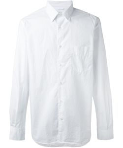 Aspesi | Chest Pocket Shirt