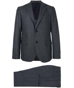 The GIGI | Klim Formal Suit