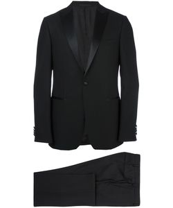 Z Zegna | Tailored Dinner Suit