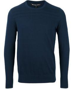 Michael Kors | Crew Neck Sweater