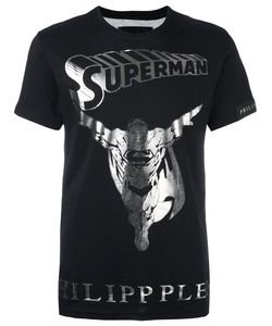 Philipp Plein | Hero T-Shirt