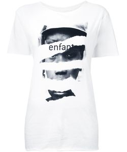 STRATEAS CARLUCCI | Enfant T-Shirt