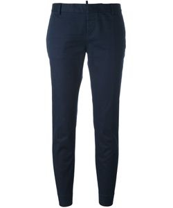 Dsquared2 | Skinny Trousers