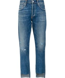 Citizens of Humanity | Trouble Maker Jeans