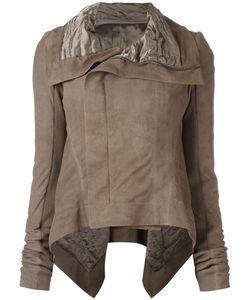 Rick Owens | Куртка Naska