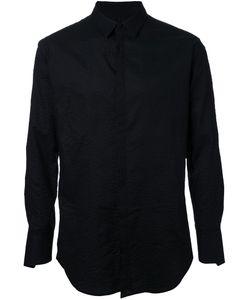 STRATEAS CARLUCCI | Рубашка Классического Кроя