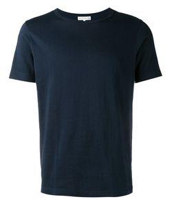 MERZ B. SCHWANEN | Crew Neck T-Shirt