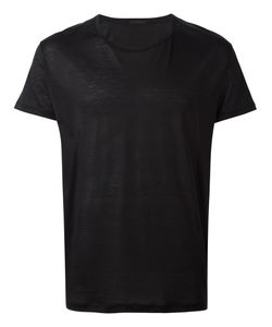 La Perla | Leisure Escape T-Shirt