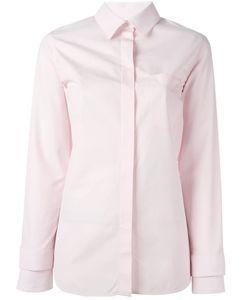 Courreges | Классическая Рубашка