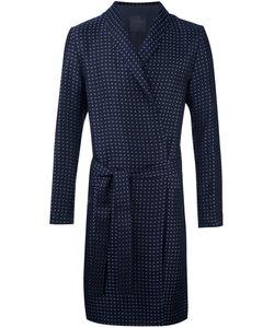 La Perla | Dress Code Nightgown