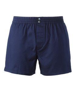 La Perla | Dress Code Shorts