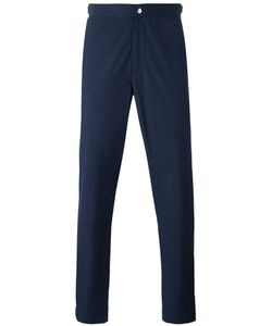 La Perla | Leisure Escape Trousers