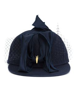 PIERS ATKINSON | Petersham Baseball Hat
