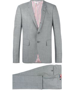 Thom Browne   Fitted Formal Suit