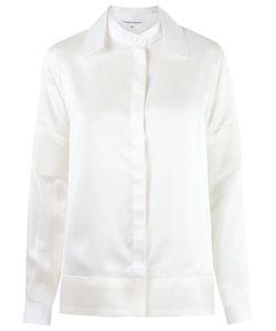 GLORIA COELHO | Classic Shirt