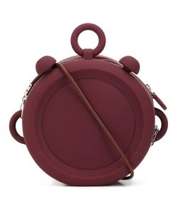 XIAO LI | Medium Round Clutch