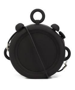 XIAO LI | Medium Clock Clutch