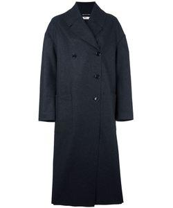 Hope | Favior Coat