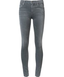 Citizens of Humanity | High-Waisted Super Skinny Jeans