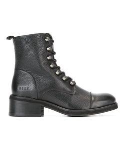 Nubikk | Dalida Boots