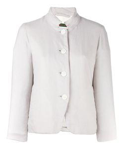 CASEY CASEY | Укороченная Куртка
