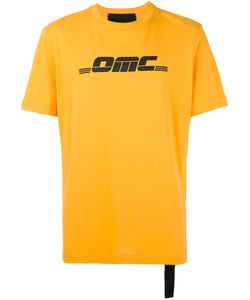 Omc | Dhl Natural Vegetable-Cotton