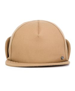 Maison Michel | X Mackintosh Cap