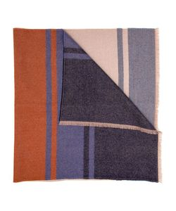 BROWNS | Striped Scarf