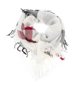 Burberry | House Check Scarf