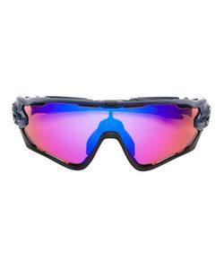 Oakley | Jawbreaker Prizm Trail Sunglasses