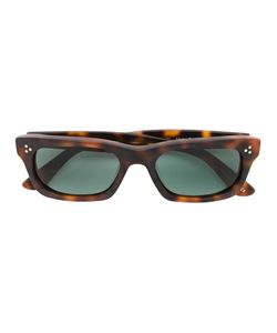 Oliver Goldsmith | Vice Consul Sunglasses