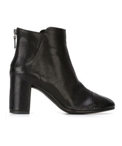 Roberto Del Carlo | Ankle Boots