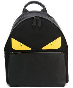 Fendi | Bag Bugs Backpack