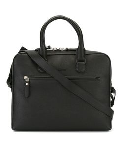 Lanvin | Laptop Bag
