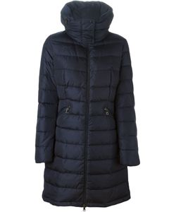 Moncler | Flamette Padded Coat
