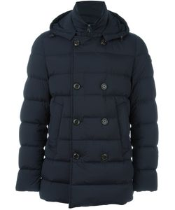 Moncler | Loirac Padded Short Coat