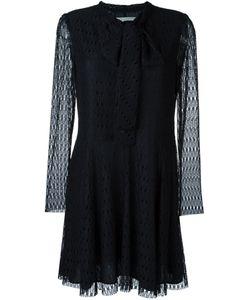 Philosophy di Lorenzo Serafini | Lace Mini Dress