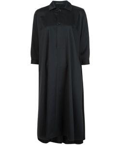 Y'S   Henley Dress