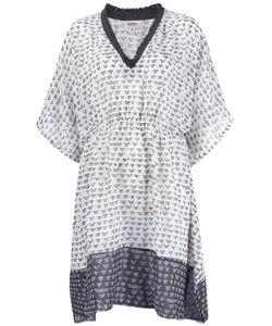 Lemlem | Lula Cover-Up Dress