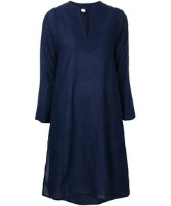 Dosa | Aleppo Tunic Dress