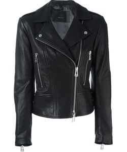 Belstaff | Marving T Biker Jacket