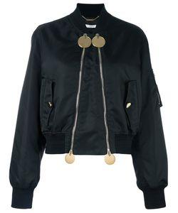 Givenchy | Куртка-Бомбер
