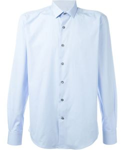 Lanvin | Slim Fit Shirt