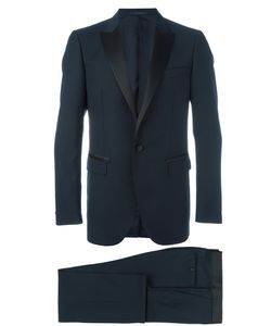 Lanvin | Two-Piece Dinner Suit
